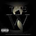 Artist: Wu-Tang Clan Album: The W Chart Position and Awards: R&B Album: 1 Top 200: 5 Platinum