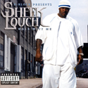 Artist: Sheek Louch Album: Walk Witt Me Chart Position and Awards: R&B Album: 3 Top 200: 9