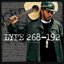 Artist: Lyfe Jennings Album: Lyfe 268-192 Chart Position and Awards: Heatseekers: 1 R&B Album: 7 Top 200: 39