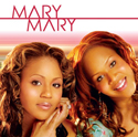 Artist: Mary Mary Album: Mary Mary Chart Position and Awards: Top Gospel: 1 Top Christian: 1 R&B Album: 4 Top 200: 8 Gold