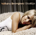 Artist: Natasha Bedingfield Album: Unwritten Chart Position and Awards: Top 200: 26 Gold