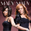 "Artist: Mary Mary Album: The Sound Chart Position and Awards: Top Gospel Album: 1 Top Christian Album: 1 R&B Album: 2 Top 200: 7 GRAMMY: Best Gospel  Performance (Song): ""Get Up"" Best Gospel Song): ""God in Me"""