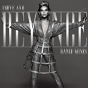 Artist: Beyonce Album: Above and Beyonce Chart Position and Awards: Top Electronic Album: 2 R&B Album: 23 Top 200: 35