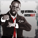 Artist: Tye Tribbett & G.A. Album: Stand Out Chart Position and Awards: Top Gospel Album: 1 Top 200: 16