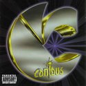 Artist: Canibus Album: Can-I-Bus Chart Position and Awards: R&B Album: 2  Top 200: 2  GOLD