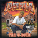 Artist: Juvenile Album: Tha G Code Chart Position and Awards: R&B Album: 1  Top 200: 10 Platinum