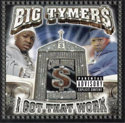 Artist: Big Tymers Album: I Got That Work Chart Position and Awards: R&B Album: 1  Top 200: 3 Platinum