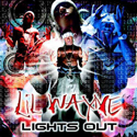 Artist: Lil Wayne Album: Lights Out Chart Position and Awards: R&B Album: 2  Top 200: 16 Gold